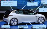 2020-vw-id-concept-side-view-marked-up