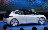 2020-vw-id-concept-side-view