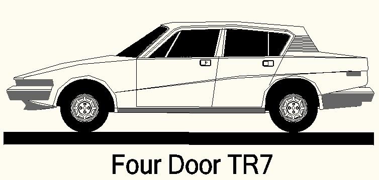 4-door-tr7