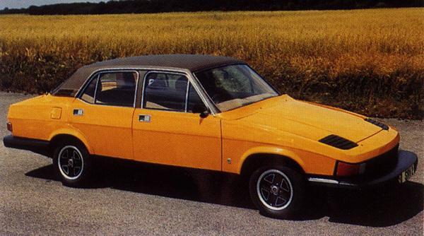 blmc-srv2-1974