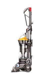 dyson_dc33_multi_floor_vacuum_cleaner-ashx