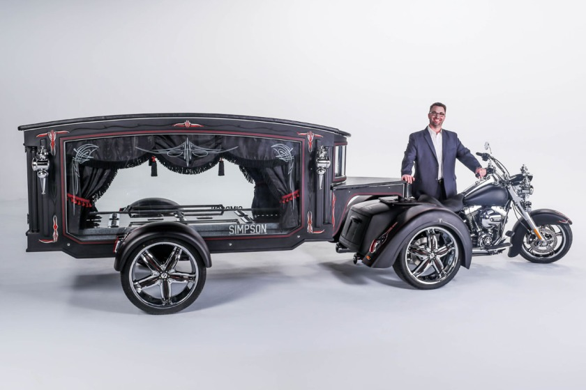 tombstone-harley-hearse-thedailynewscc-com