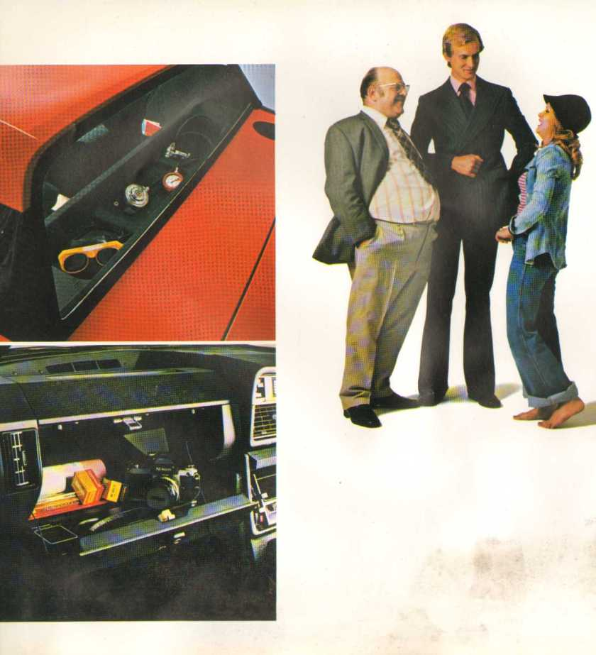 tr7-brochure-people