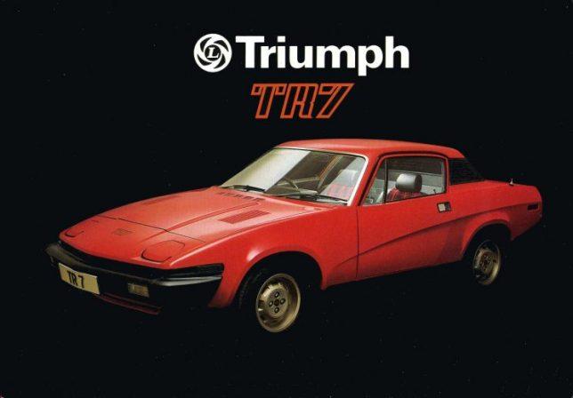 triumphtr7-01