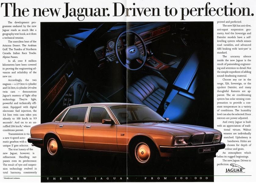 Image: Jaguar Heritage