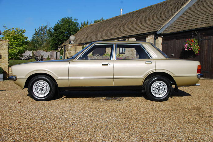 cortina-4-newoldcar-co-uk