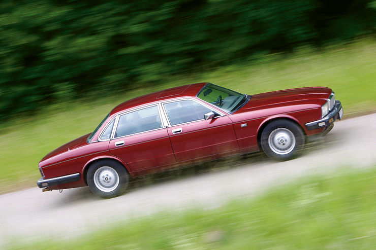 Image: automotorundsport.de