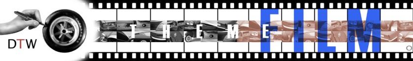 logo-film