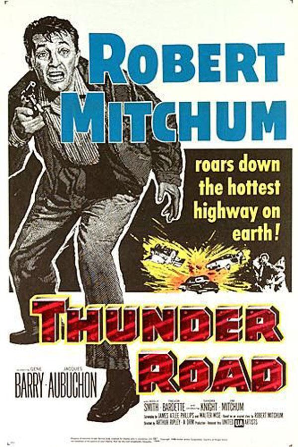 thunder-road