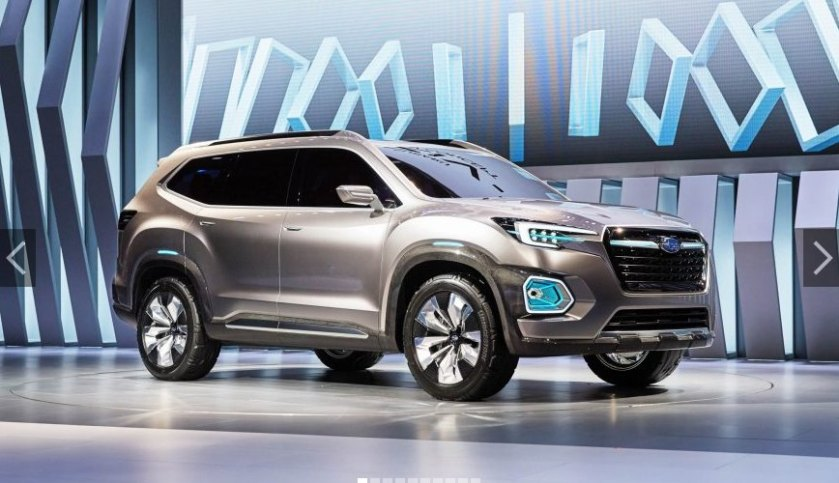 2017 Subaru Viviz-7: source