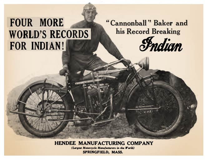 clcannonball_indian1