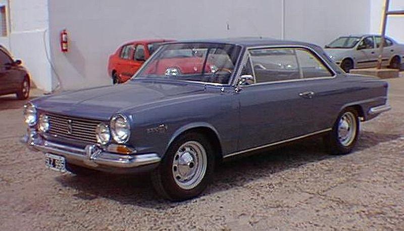 IKA Torinoi : image : Guille380 / Wikipedia