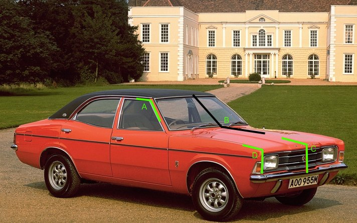 1970-ford-cortina-autoevolution-1