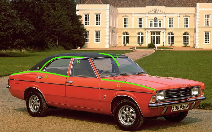 1970-ford-cortina-autoevolution-2