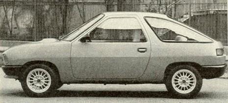 197820rayton20fissore20gold20shadow_01