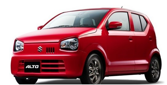2014 Suzuki Alto: source