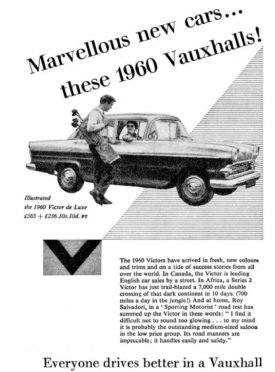 30_vauxhallvictorseries2advertisement_01_60