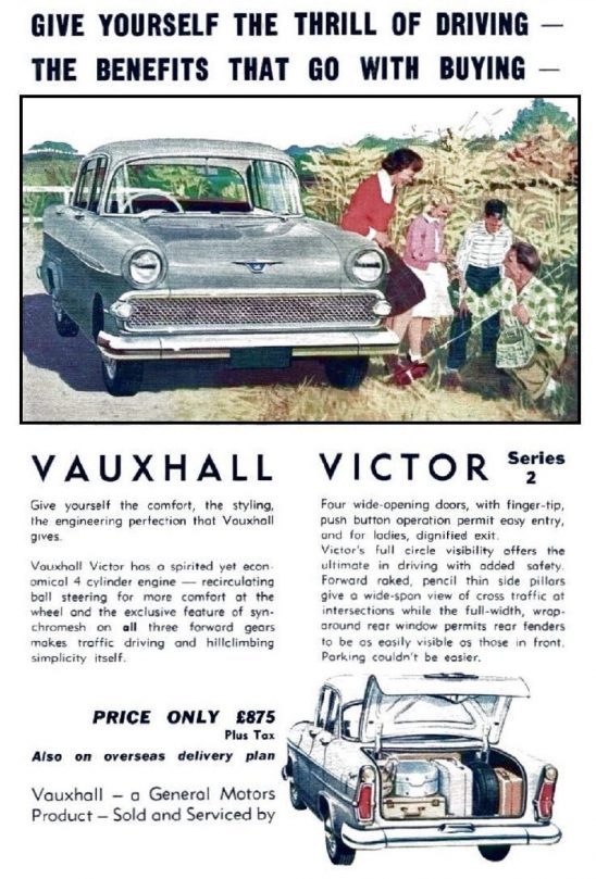 3_vauxhallvictorseries2advertisement_05_59australia