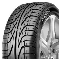 Nice looking tread - but maybe have a look at the date coding on the sidewall?