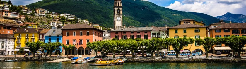 More Ascona: source