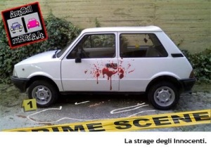1984 Innocenti Tre: source