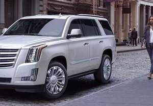 2017-cadillac-escalade-cropped