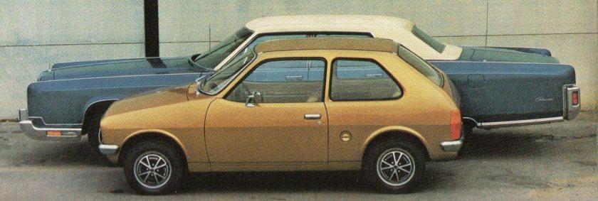 ghia-blue-car003