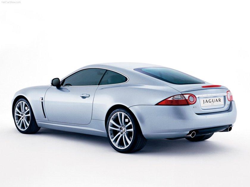 Jaguar-XK-2007-1600-32.jpg