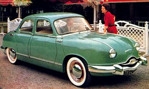 Image: l'automobile-ancienne