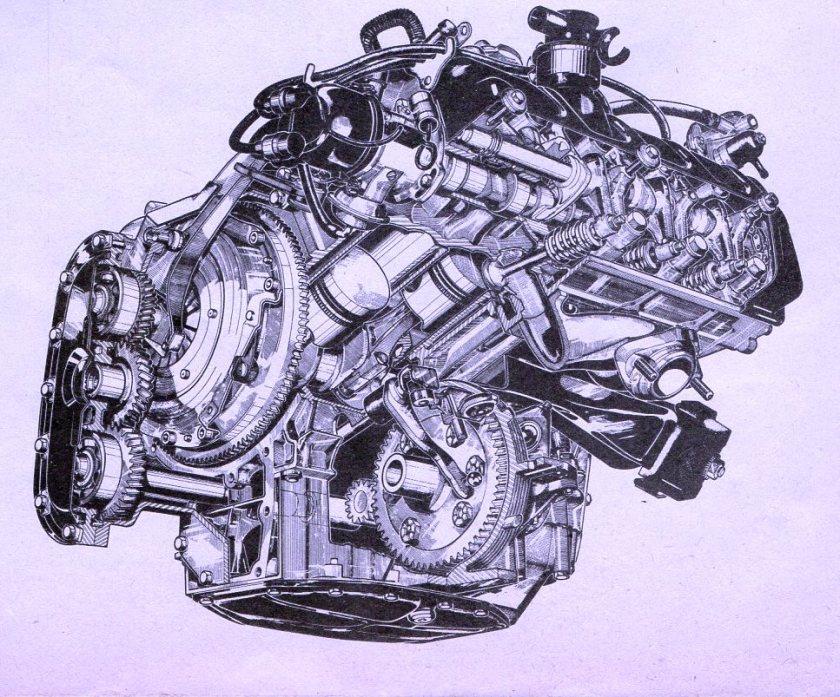 peugeot-xv3-autocar-5-oct-72