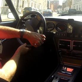 steering-1