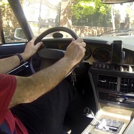 steering-10