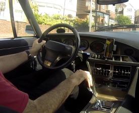 steering-11