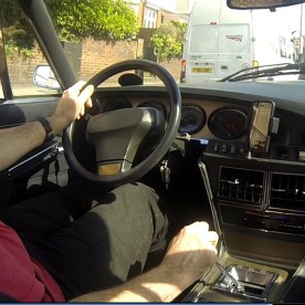 steering-14