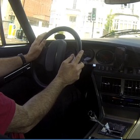 steering-15