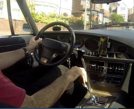 steering-17