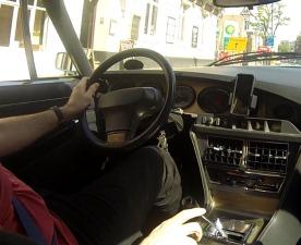 steering-4