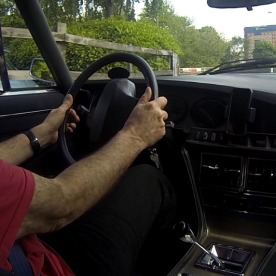 steering-6