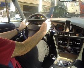 steering-7