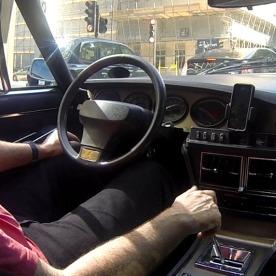 steering-8