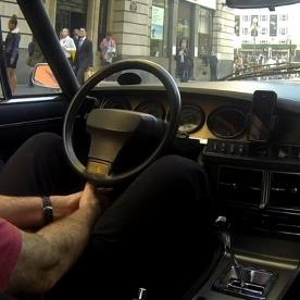 steering-9