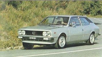 https://spct2000.files.wordpress.com/2017/02/1975-lancia-hpe-driving-moving-road.jpg?w=840