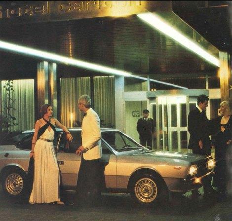 1975-lancia-hpe-evening-scene