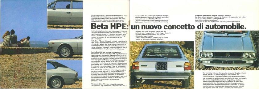 1975-lancia-hpe-spread-1