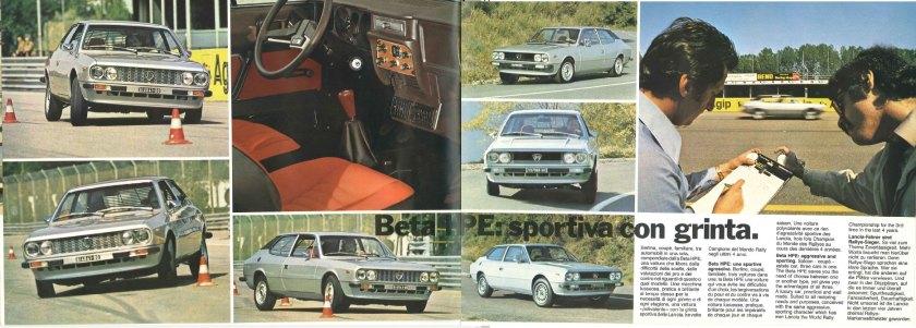 1975-lancia-hpe-spread-5