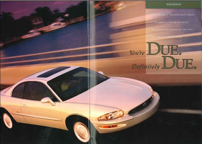 1995-buick-riviera-15