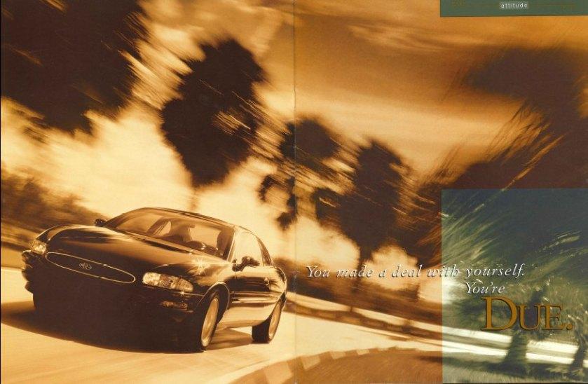 1995-buick-riviera-3