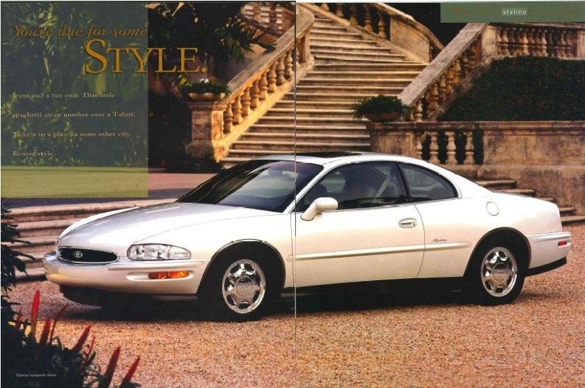 1995-buick-riviera-6