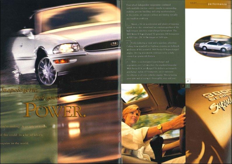 1995-buick-riviera-8