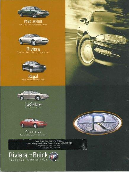 1995-buick-riviera-back-2
